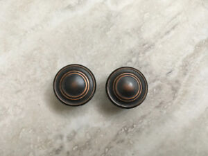 32 cabinet knobs