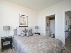 Luxury in the heart of the Glebe - Executive Rental w parking