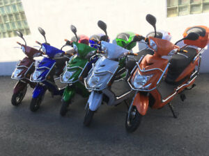 Electric  Tricycles & Bicycles, Toy Jeeps, Lay Aways, Storage
