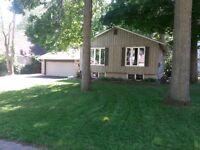 18 Westview Place, Brockville, 4 Bedroom, 3 Bath $284,000.