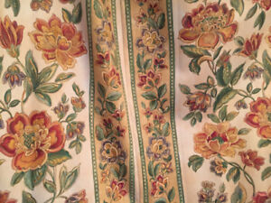 Reno Opportunity! Quality Draperies at low prices
