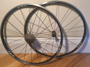 giant slr wheels | Bicycles | Gumtree Australia Free Local