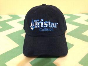 P cap for sale