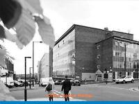 Co-Working * Birmingham - B1 * Shared Offices WorkSpace - Birmingham