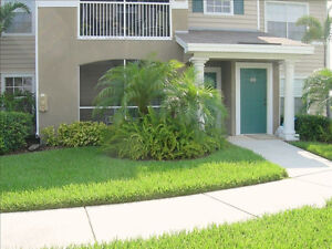 Condo in Lakewood Ranch