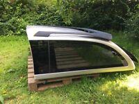 L200 canopy top