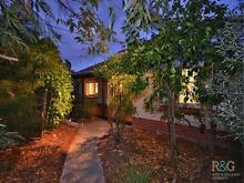 Semi-Furnished Melville House - Perfect Location Melville Melville Area Preview