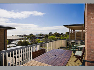 Blue Water Views Portarlington Outer Geelong Preview