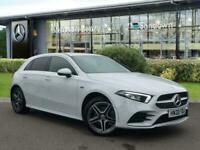 2020 Mercedes-Benz A-CLASS A 250 e AMG Line Auto Limousine Petrol PHEV Automatic