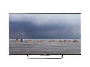 Selling Sony Bravia KDL-50W790B 50-in. 3D Smart 1080p LED HDTV