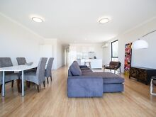 bamboo flooring Perth Scarborough Stirling Area Preview