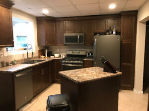 House for sale in North Quesnel