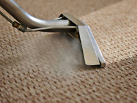 ■■GTA CARPET CLEANING (SHAMPOO WASH + STEAM CLEANER) Cheap Rate