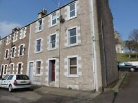 **under offer** SLITRIG BANK, HAWICK - Ground Floor 1 BED property for RENT