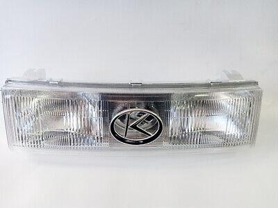 Kubota Tractor L3010 L3010dt L3010gst L3010 Hst Head Light Head Lamp With Bulbs