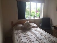 Double room available close to UCS & Suffolk New College