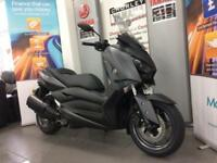 Used Yamaha x max for Sale   Motorbikes & Scooters   Gumtree