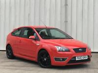 Ford Focus 2.5 ST-2 225 SIV 2007.5 ST2 PX SWAP FINANCE AVAILABLE IMMACULATE CAR