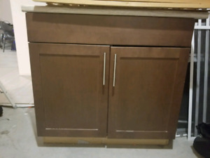 Beautiful Cabinet New condition.