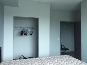 1 bedroom for rent - 255 Sunview St, Kitchener / Waterloo Kitchener Area image 7