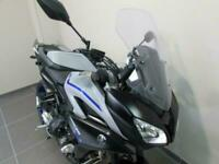 YAMAHA TRACER 900 2020 MODEL, 21 REG 0 MILES, CALL FOR THE UK'S BEST DEALS...