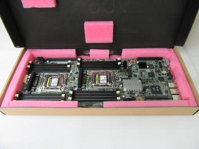 New HP 733171-001 SL250S Gen8 System Server Motherboard Dual Socket 650050-004
