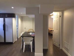Basement For Rent Find Local Room Rental Amp Roommates In