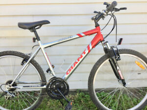 Japanese Bike | Kijiji in Calgary  - Buy, Sell & Save with