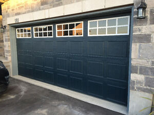 16x7 garage door get a great deal on a garage door in for 16x7 garage door prices
