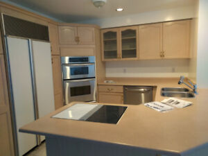 Room for Rent - 10 minute drive from Pickering GO station