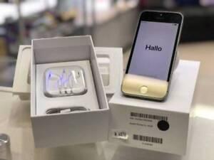 iPhone 5s 64gb Space Grey warranty tax invoice unlocked