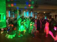 EAST INDIAN DJ FOR SOCIAL AND WEDDING