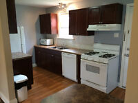 ROOMS FOR RENT - FANSHAWE COLLEGE STUDENTS