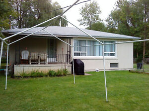 Lake Simcoe GEORGINA Family Home For Rent +++ !