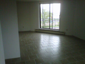 Large Downtown 2br apt available now.