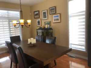 House for rent in Brossard Quartier DIX-30 'O' sector
