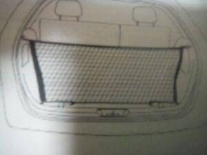 luggage net for for sale