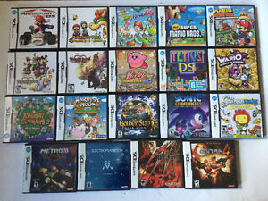 gameboy advance,nintendo ds,3ds,psp