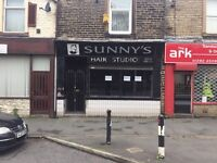 Shop To Let In The Burnley Area Very Busy Main Road Front Location Close To Burnley Bus Depot