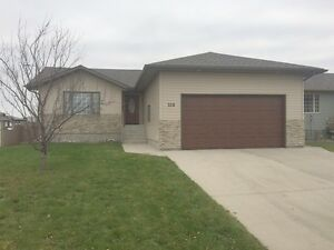 228 Calypso Dr., Moose Jaw