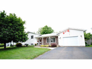 OPEN HOUSE THIS COMING SUNDAY 25th, SEPTEMBER --> 2:00 - 4:00 PM