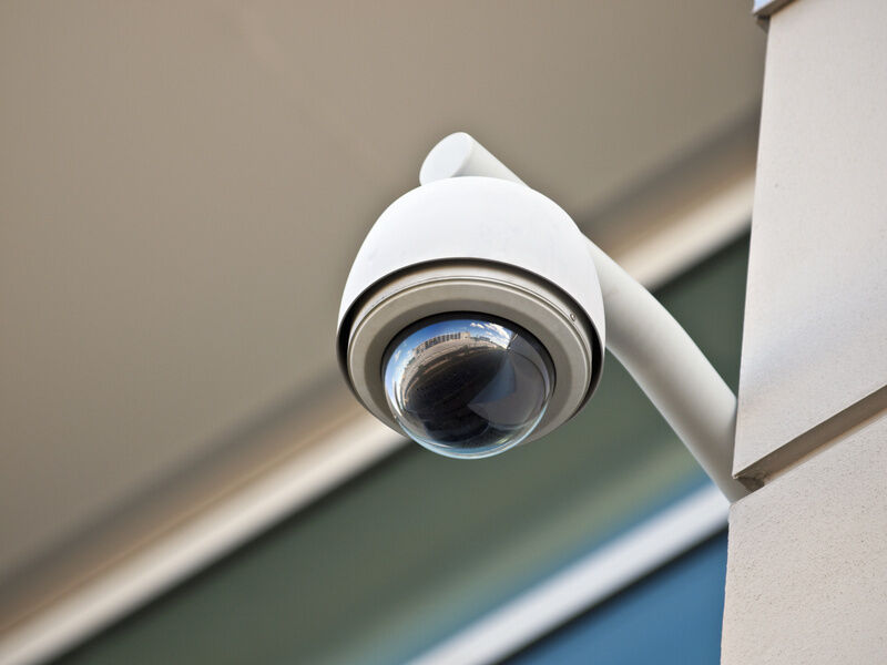 How to Buy Axis Dome Cameras