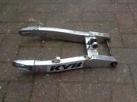 Pit bike parts for sale