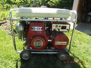 Honda Generator Kijiji Free Classifieds In Kelowna