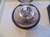 MENS TAG HEUER WATCH FOR SALE @ ABC EXCHANGE!!!