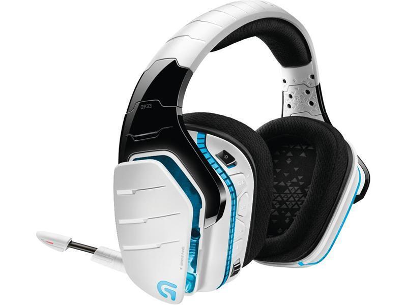 logitech-g933-wh-artemis-spectrum-rgb-7-1-surround-sound-wireless-gaming-headset
