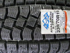 HERCULES WINTER TIRE SALE EVENT MANUFACTURED BY COOPER TIRES
