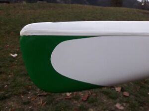 Feather K1 Kayak by Carbonology Sport