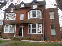 Studio flat in 227 Iffley Road, Oxford, OX4