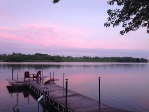 Coming Soon!  Carleton Place In-Town Waterfront Property